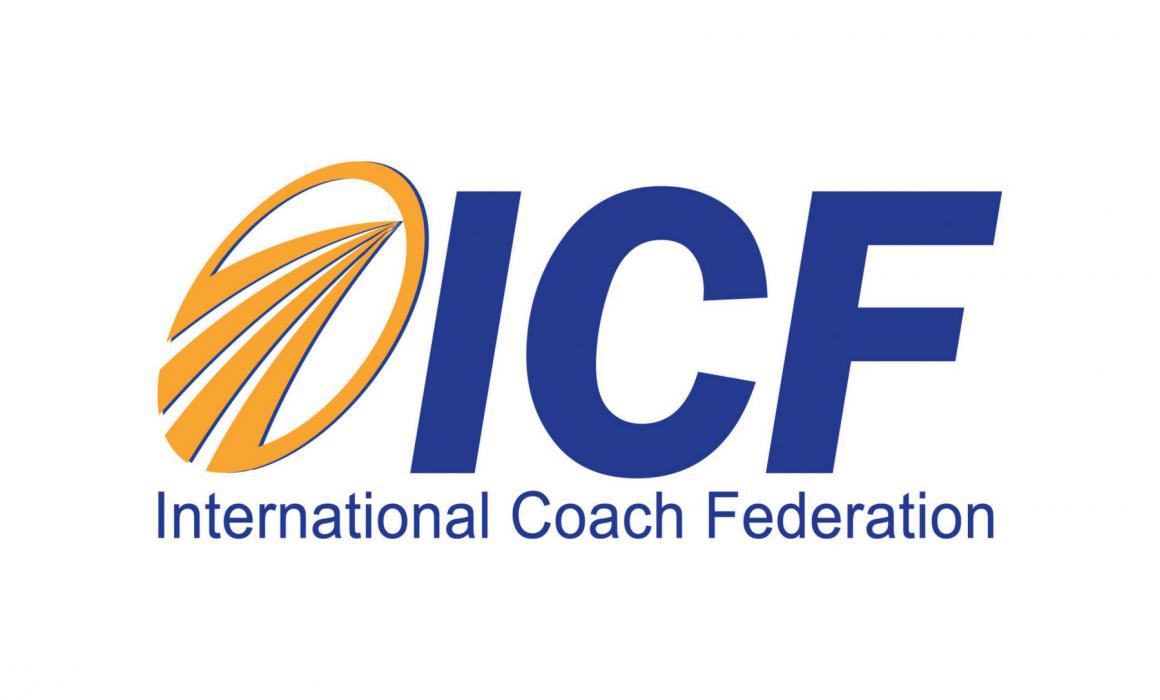 Copia de Cambios-requisitos-ICF-peq-1160x700