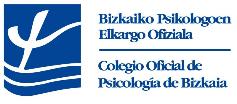 Copia de logo_COPhoriz