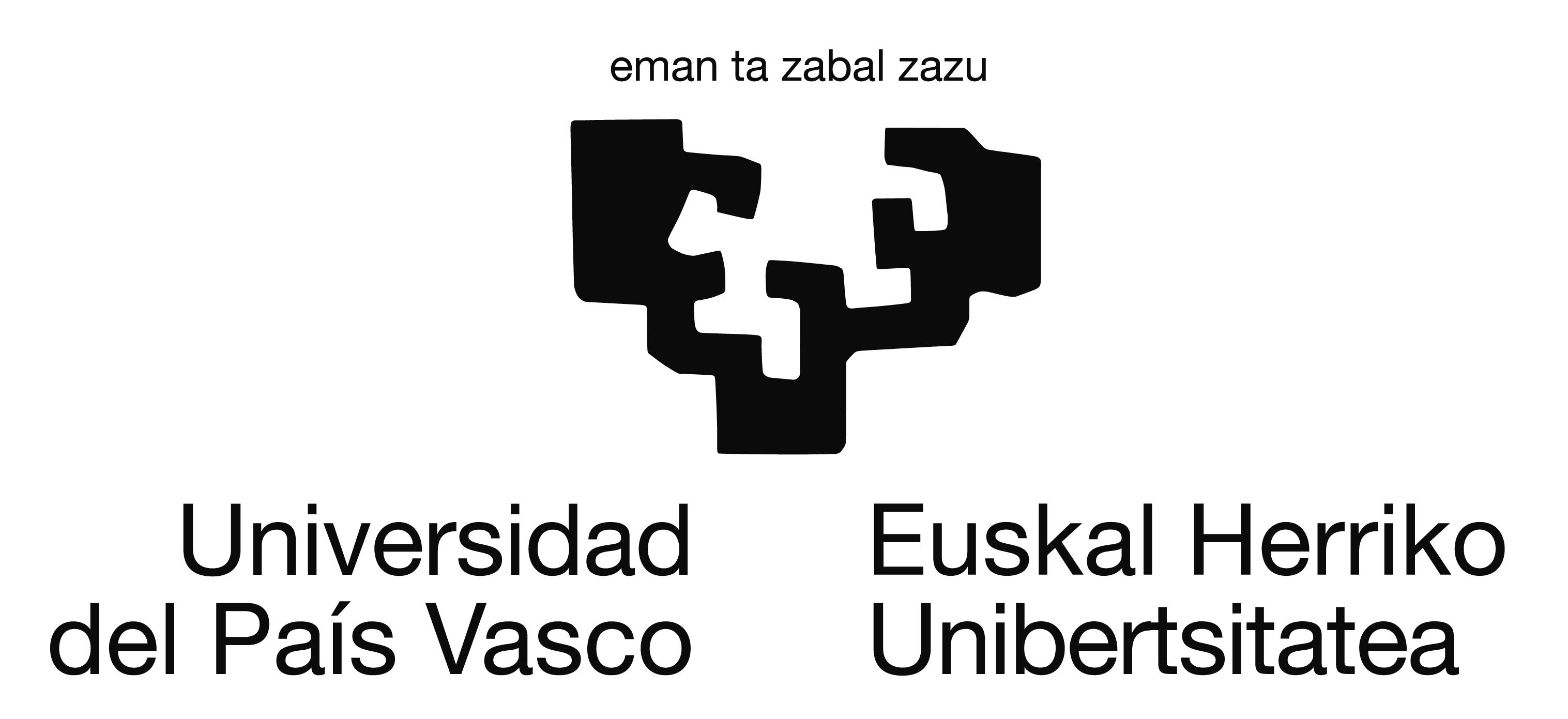 Ehu_logoa_1