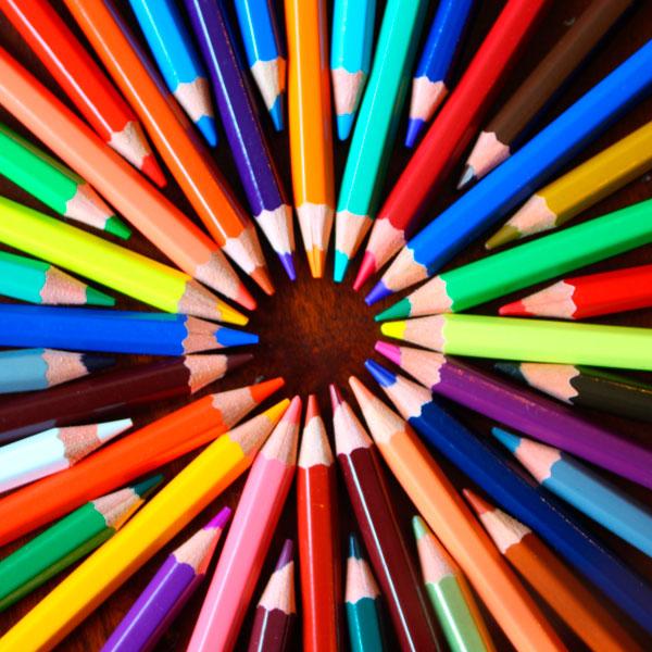 lapices_de_colores